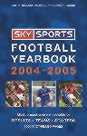 Football Yearbook 2004-2005